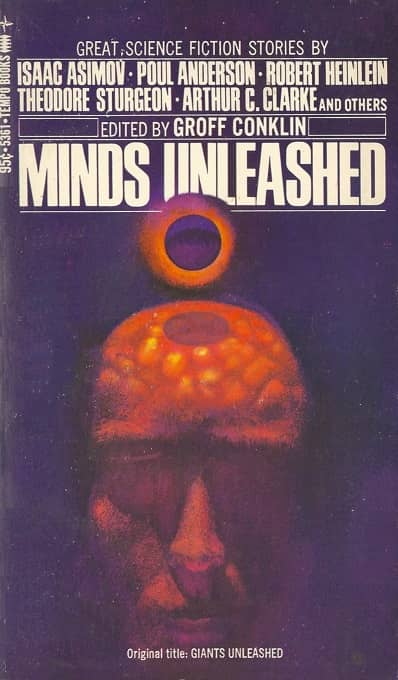 Minds Unleashed-small