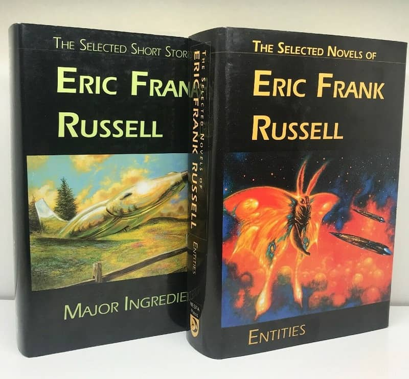 NESFA Eric Frank Russell-small