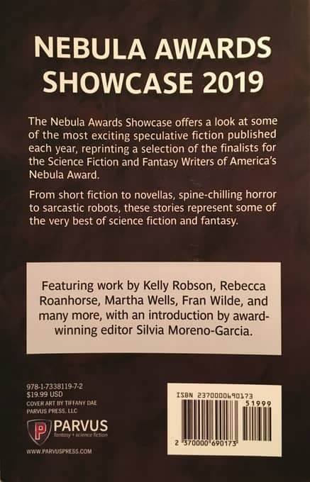 Nebula Awards Showcase 2019-back-small