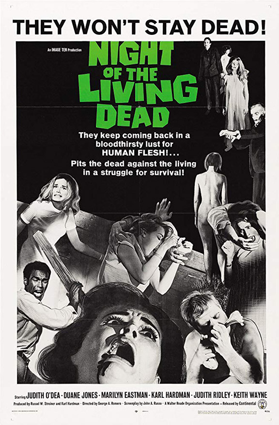 NightOfTheLivingDead 1968