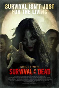 SurvivalOfTheDead2009