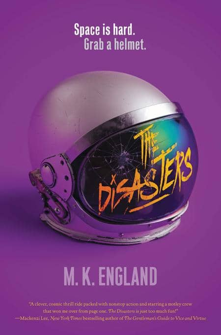 The-Disasters-small