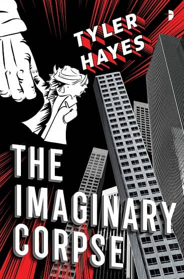 The Imaginary Corpse-small