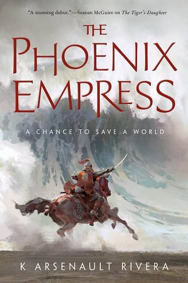 The-Phoenix-Empress-small
