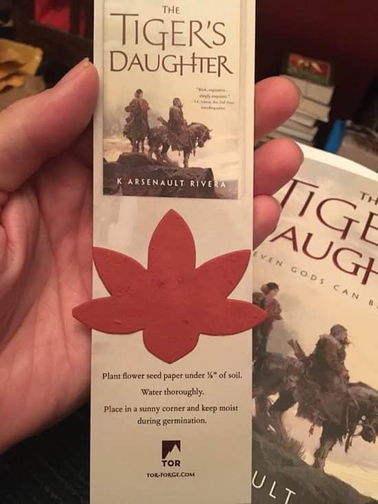 The-Tigers-Daughter-bookmark-medium