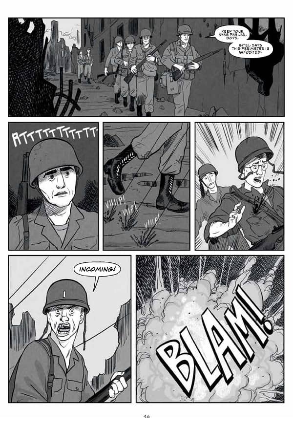 The Twilight Man page 2-small