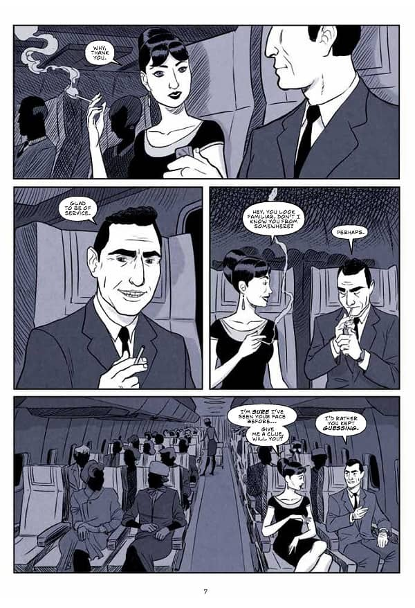 The Twilight Man page 3-1-small