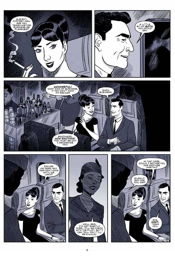 The Twilight Man page 4-1-small