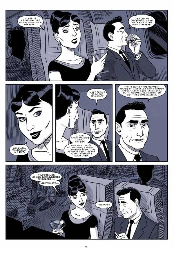 The Twilight Man page 5-1-small