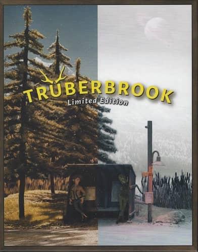 Truberbrook-small