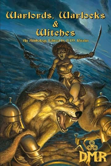 Warlords, Warlocks & Witches-small