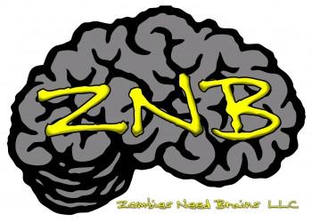 ZNB logo vertical