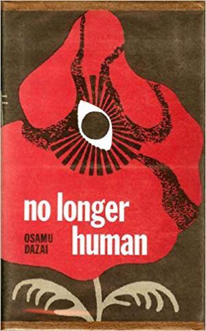 No Longer Human