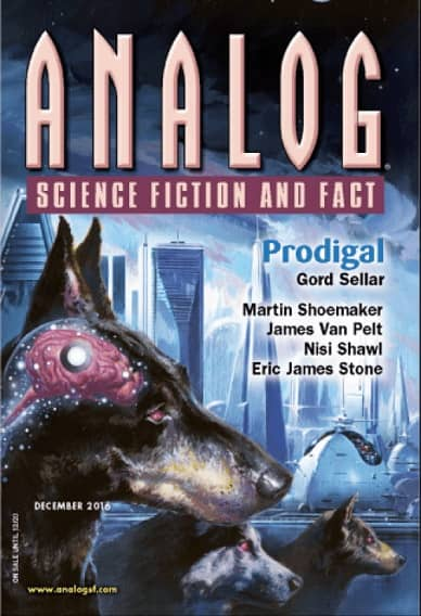 Analog-science-fiction-and-fact-december-2016-small