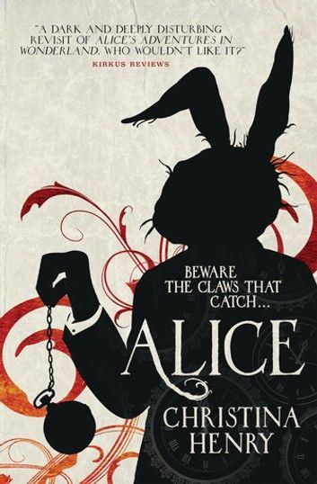 Berg-a-Alice