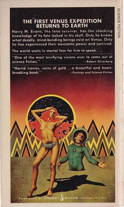 Beyond Apollo Barry Malzberg-back-small