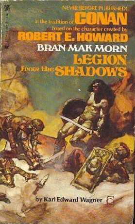 Bran-Wagner_legiond from the Shadows