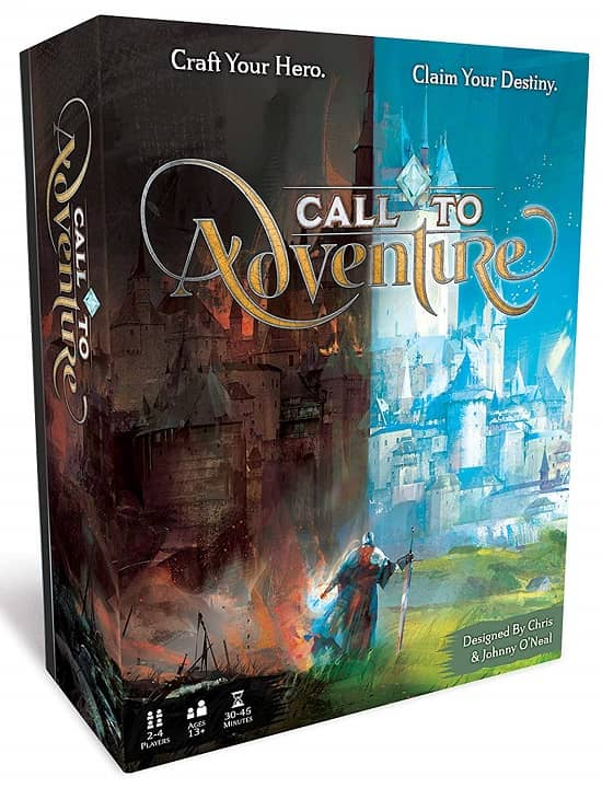 Call to Adventure-small