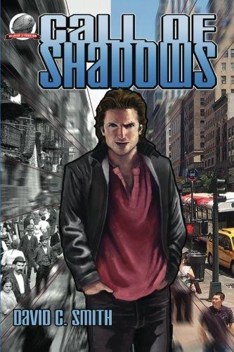 CallOfShadows