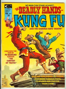 DEADLY_HANDS_OF_KUNG_FU_9_8_5-1