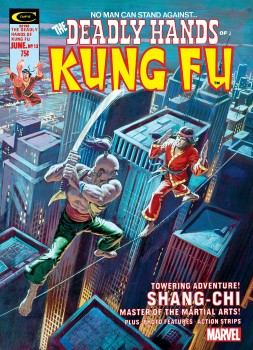 Deadly_Hands_of_Kung_Fu_Vol_1_13