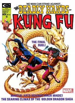 Deadly_Hands_of_Kung_Fu_Vol_1_18