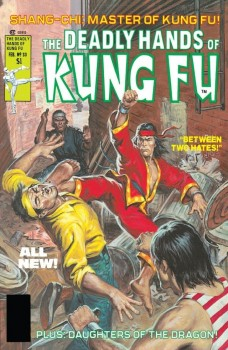 Deadly_Hands_of_Kung_Fu_Vol_1_33