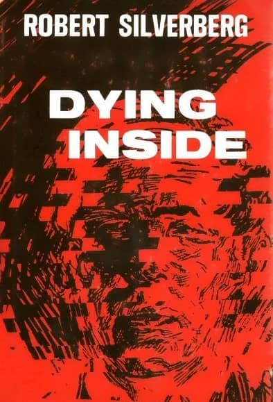 DyingInside(1stEd)