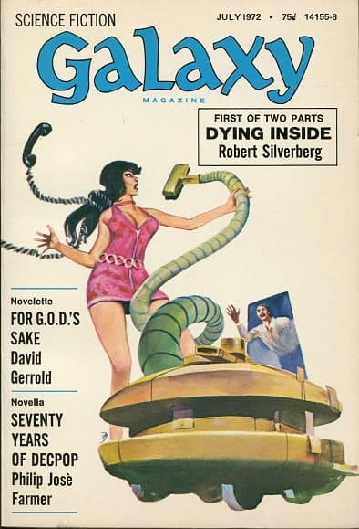 Galaxy Science Fiction July 1972-small