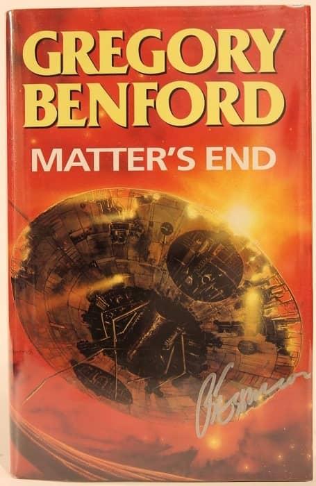 Matter's End UK-small