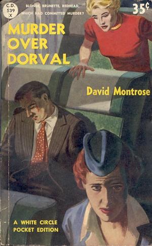 Montrose_DorvalEDITED