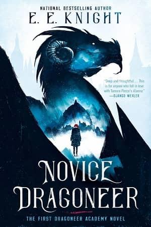 Novice Dragoneer-small