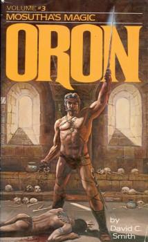Oron-3