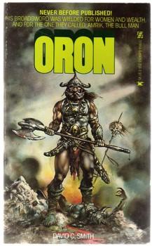 Oron-David-C-Smith