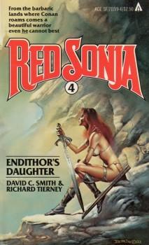 RedSonja-4