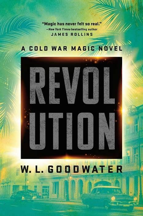 Revolution Goodwaters-small