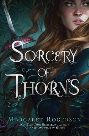 Sorcery-of-Thorns-small