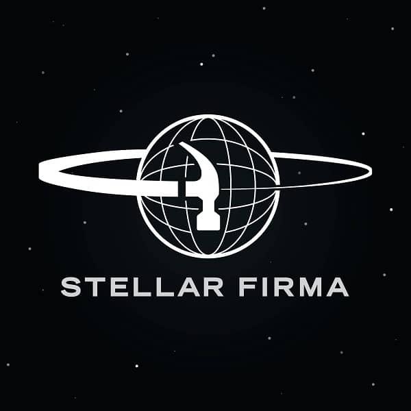 Stella Firma logo-small