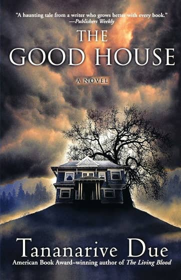 THE GOOD HOUSE TANANARIVE DUE-small