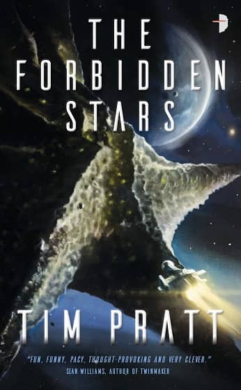 The Forbidden Stars-small