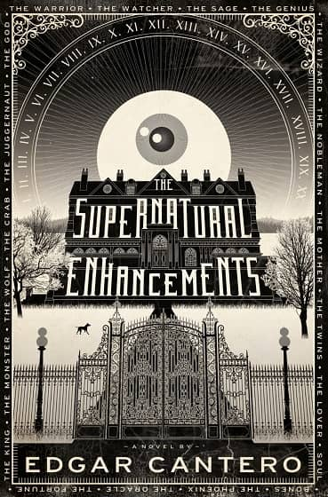 The-Supernatural-Enhancements-smaller