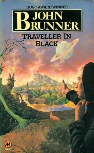 The Traveler in Black Magnum UK-small
