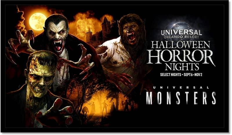 Universal Halloween Horror Nights 2019-small