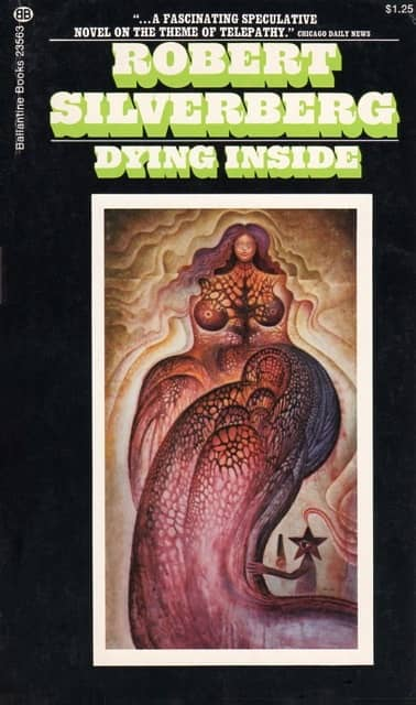 dying-inside-small
