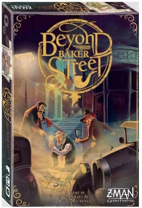 Beyond Baker Street-small