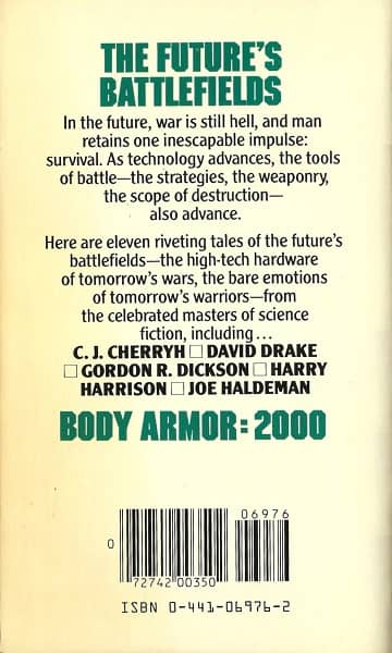 Body Armor 2000-back-small