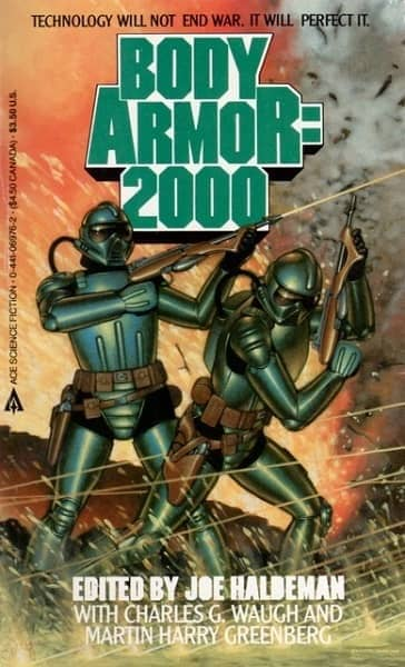 Body Armor 2000-small