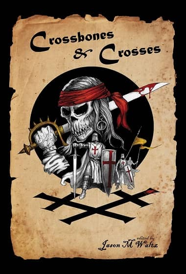 Crossbones-Crosses-small
