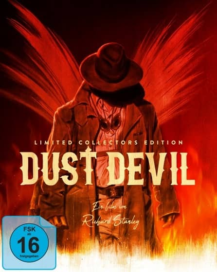 Dust Devil Blu Ray-small