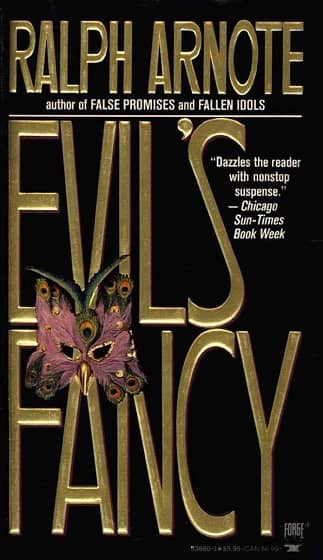 Evil's Fancy Ralph Arnote-small